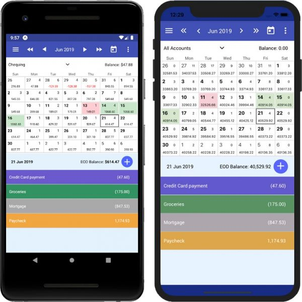 CalendarBudget-Android-iPhone-600x601