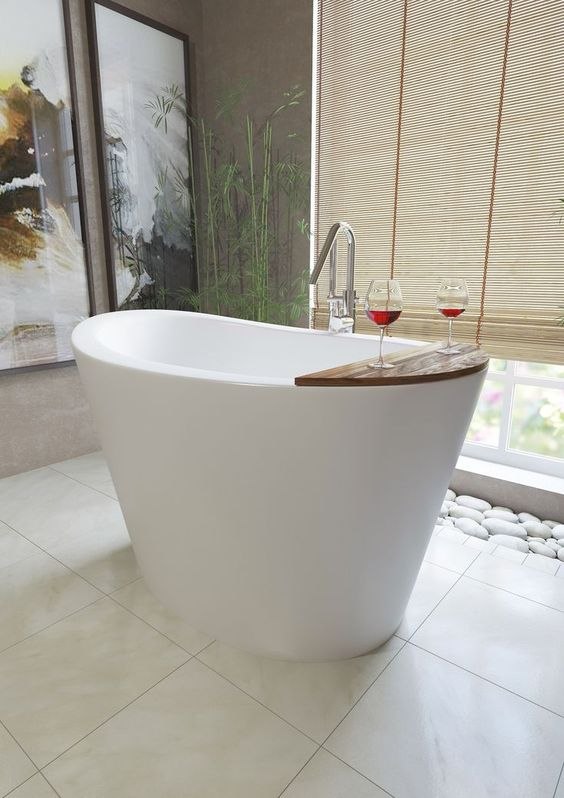 Authentic-Ofuro-Japanese-Soaking-Tub