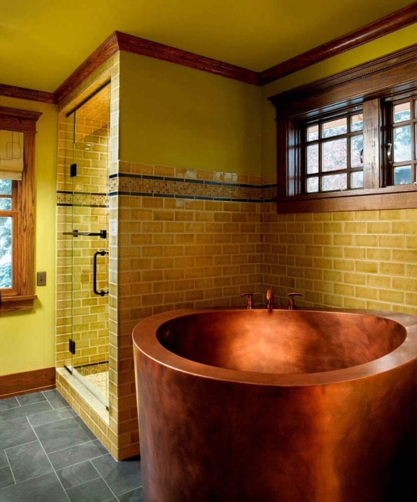 Copper-Japanese-Soaking-Tub-900x1082-1