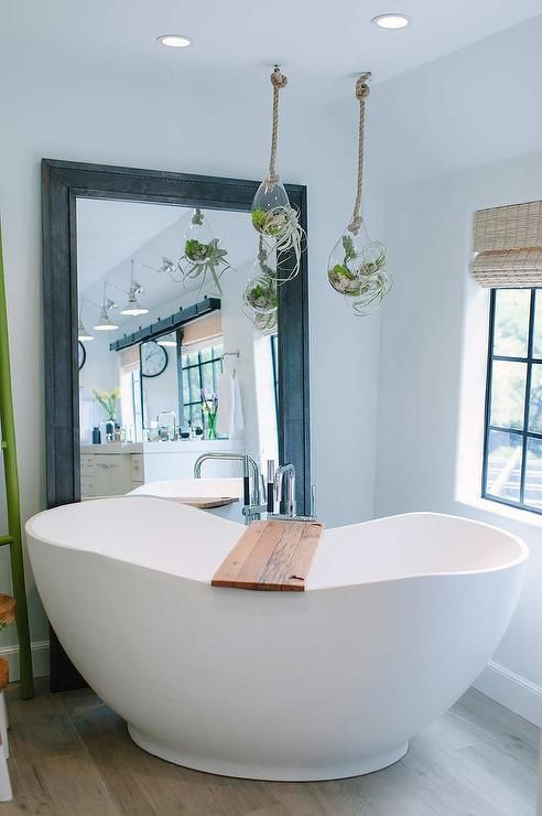 Freestanding-Japanese-Soaking-Tub