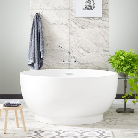 Kaimu-Japanese-Soaking-Tub