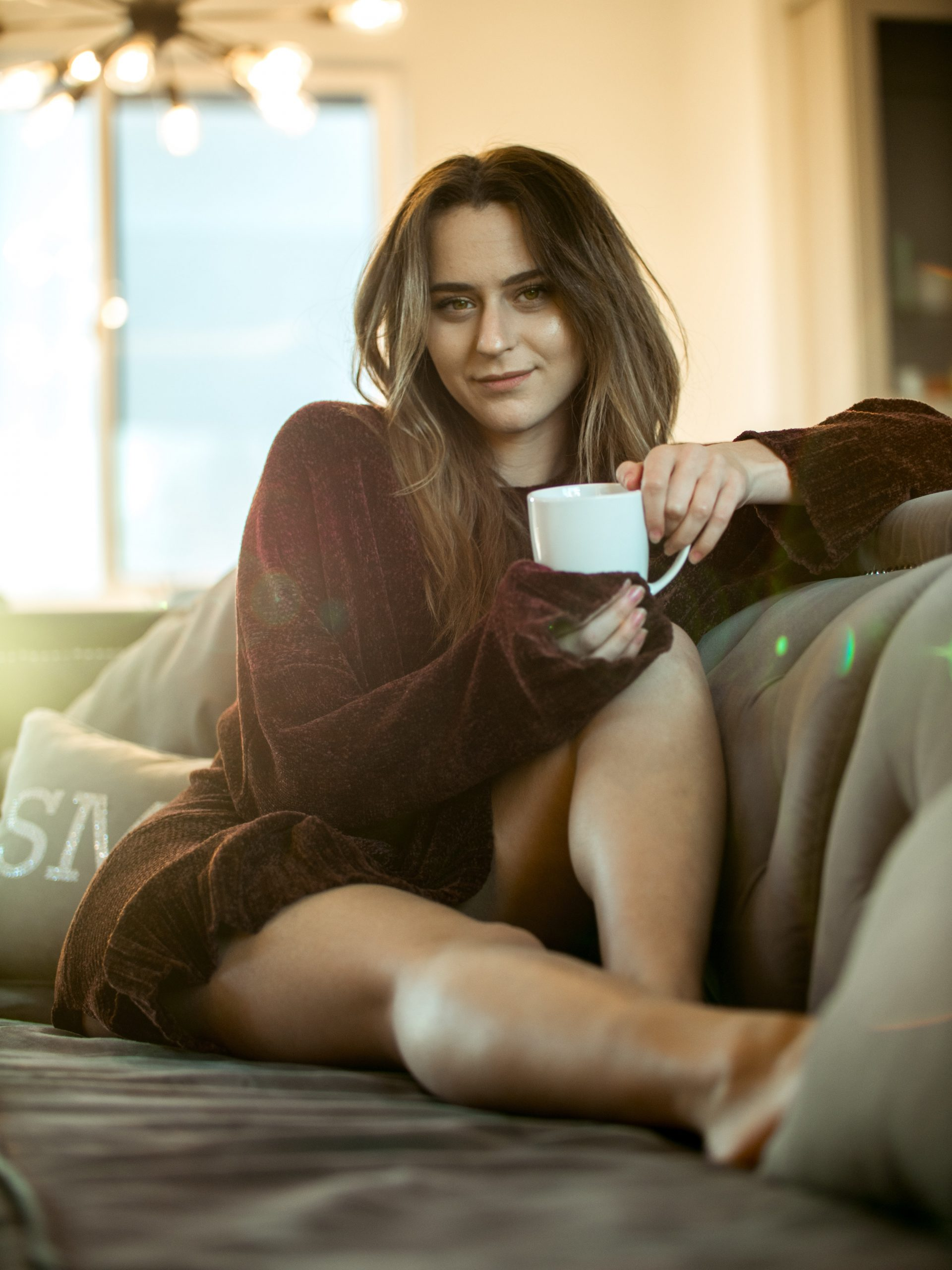 Lounge Wear Featured Image