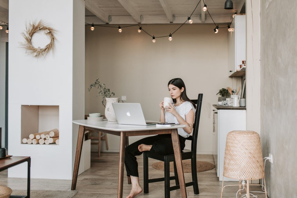 Earn Smart Passive Income Online
