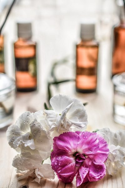 11 DIY scents to make your home smell amazing